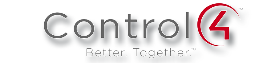 control4-logo (1)