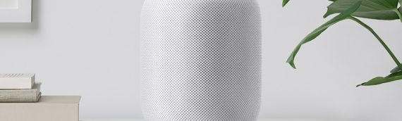 Apple HomePod – What you need to know